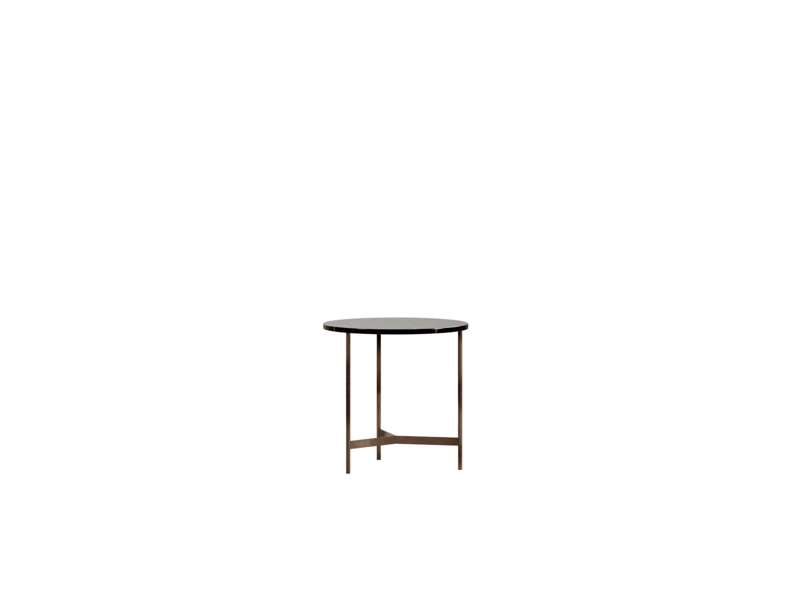 Sims Side Table Retirement Village Furniture