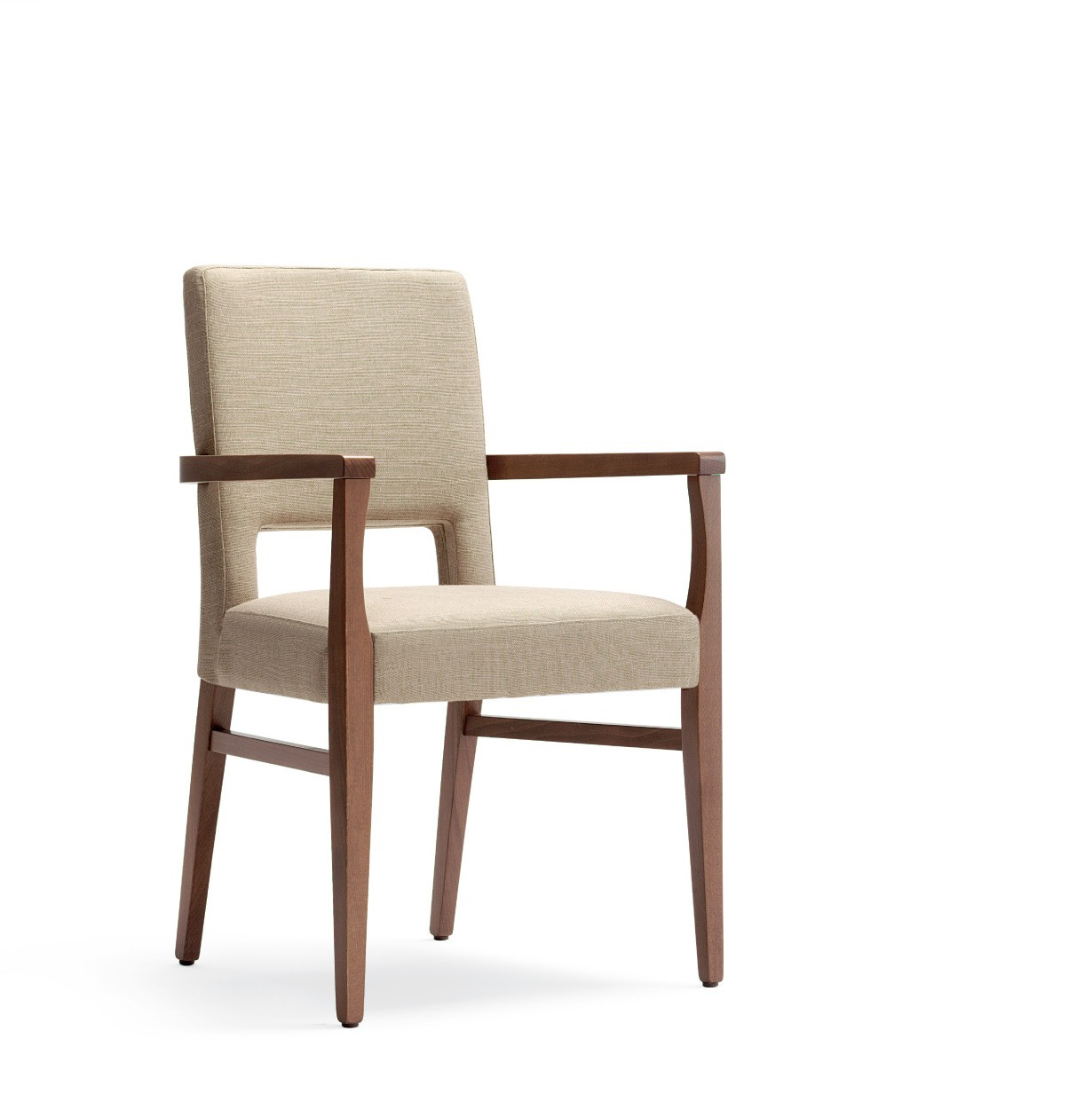 Aged Care Dining Milla Armchair