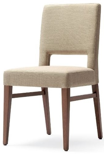 Aged Care Dining Milla Side Chair