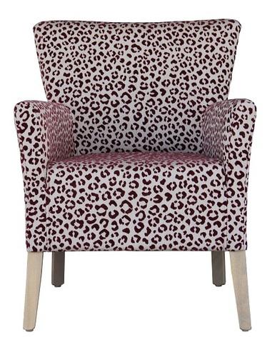 Sensational Buy Kate Armchair Healthcare Agedcare Furniture Download Free Architecture Designs Grimeyleaguecom