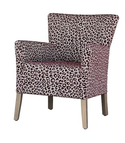 Swell Buy Kate Armchair Healthcare Agedcare Furniture Download Free Architecture Designs Grimeyleaguecom