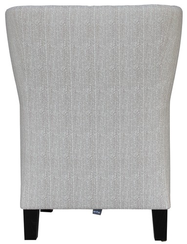 Buy Albany Wing Chair Archer Care Lounge Furniture