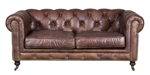 Buy Chesterfield Sofa | Luxury Lounge Seating