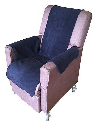 Buy Chair Cover
