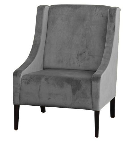 Retirement Lounge Zac Arm Chair