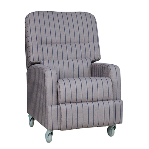 Agedcare & Retirement Furniture, NZ