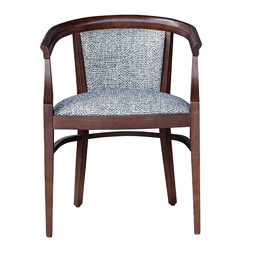 Aged Care Dining Rebecca Chair