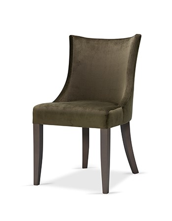 Hospitality Dining Imelda Side Chair