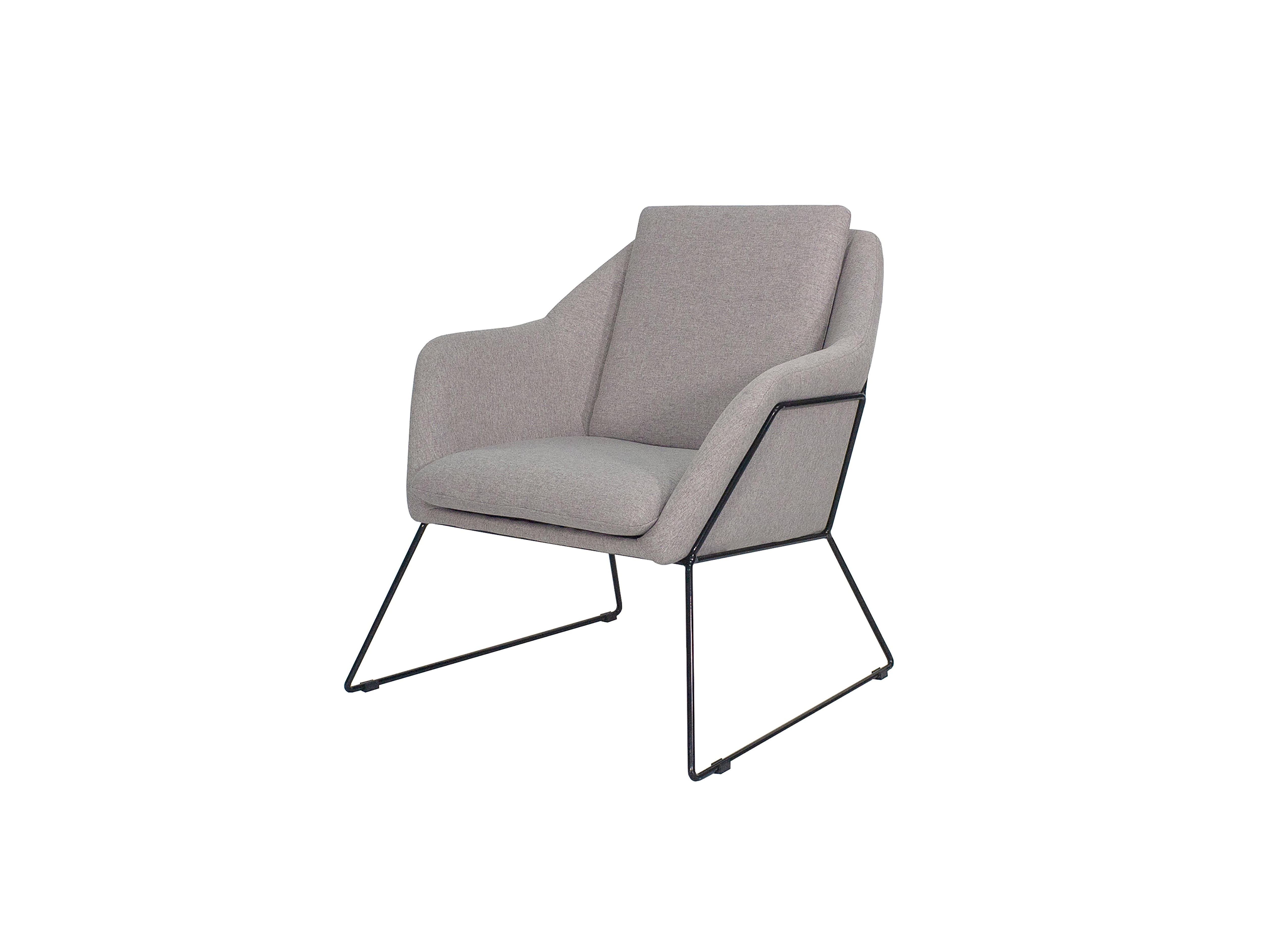 Hospitality Soft Seating Tetra Chair