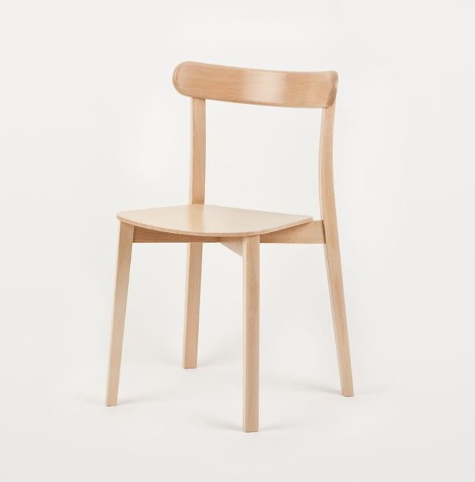Hospitality Dining Icho Chair