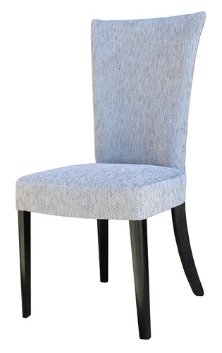 Vincent Dining Chair - Archer Hospitality
