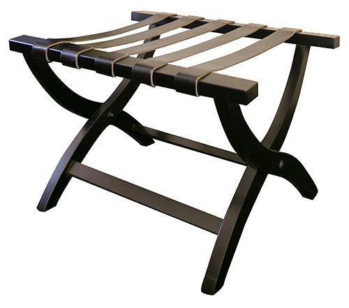 Room Furniture Accomodation Grande Luggage Rack