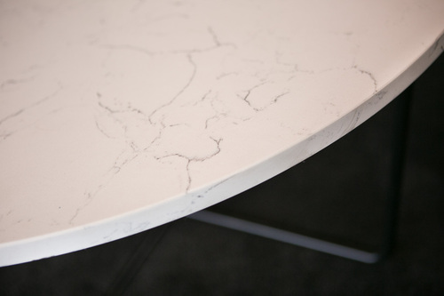 Hospitality Room or Dining Giorgio Table Top