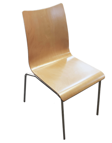 Hospitality Dining Bonnie Chair