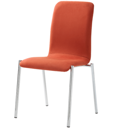 Hospitality Dining Belle Chair