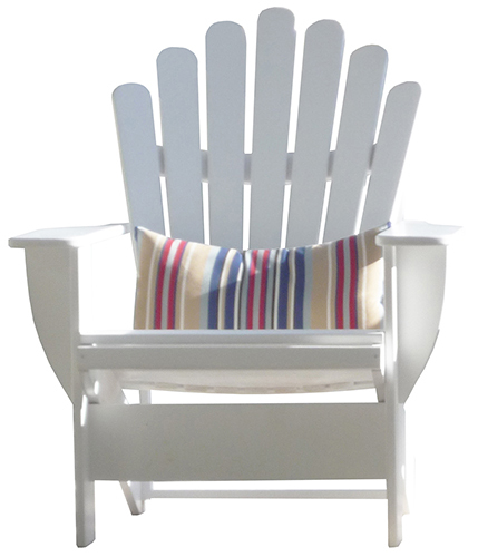 Peachy Buy Cape Cod Chair Outdoor Furniture Download Free Architecture Designs Ferenbritishbridgeorg