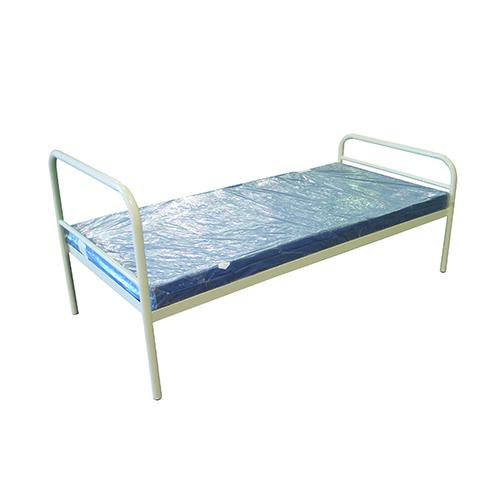 Medical Emergency Equipment Medistar Emergency Hospital Bed
